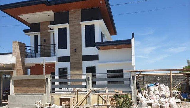 How to apply for Pag-IBIG housing loan
