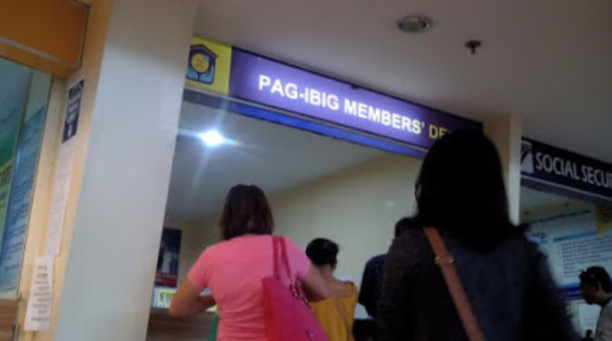 How to avail of the Pag-IBIG Fund acquired assets